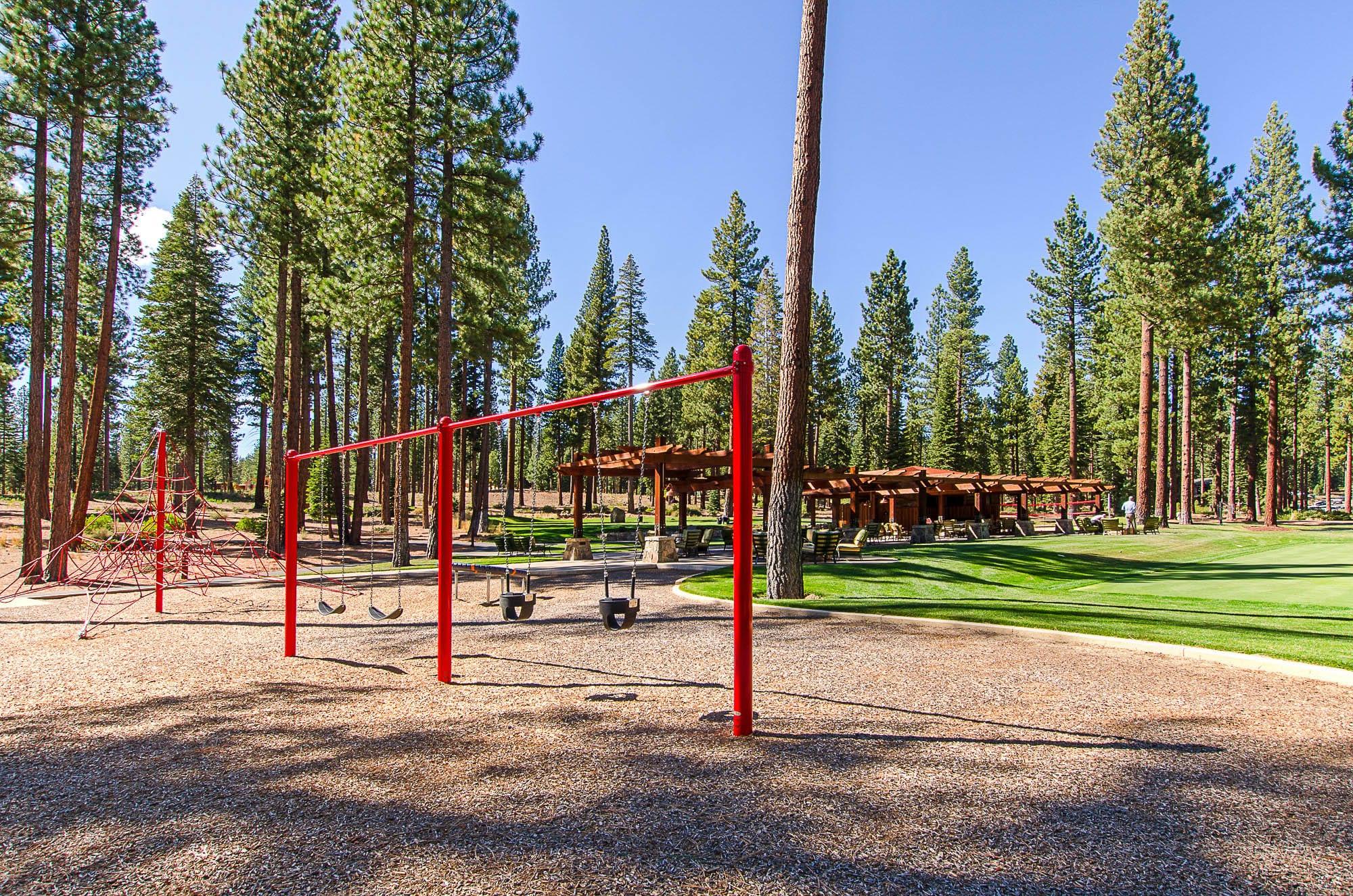 Martis Camp Pavilion 01