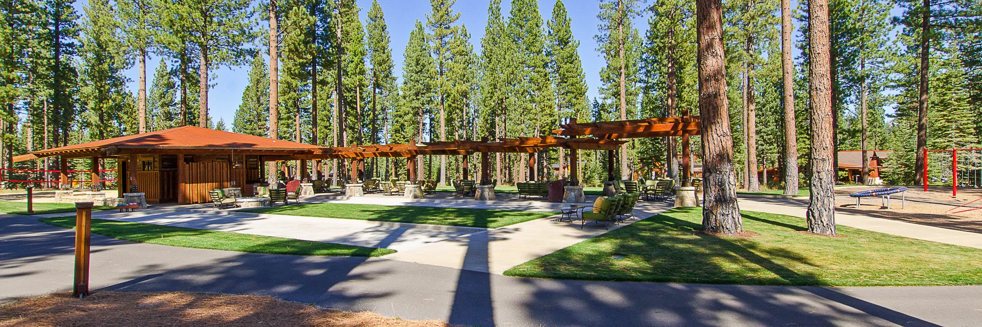 Martis Camp Pavilion 02