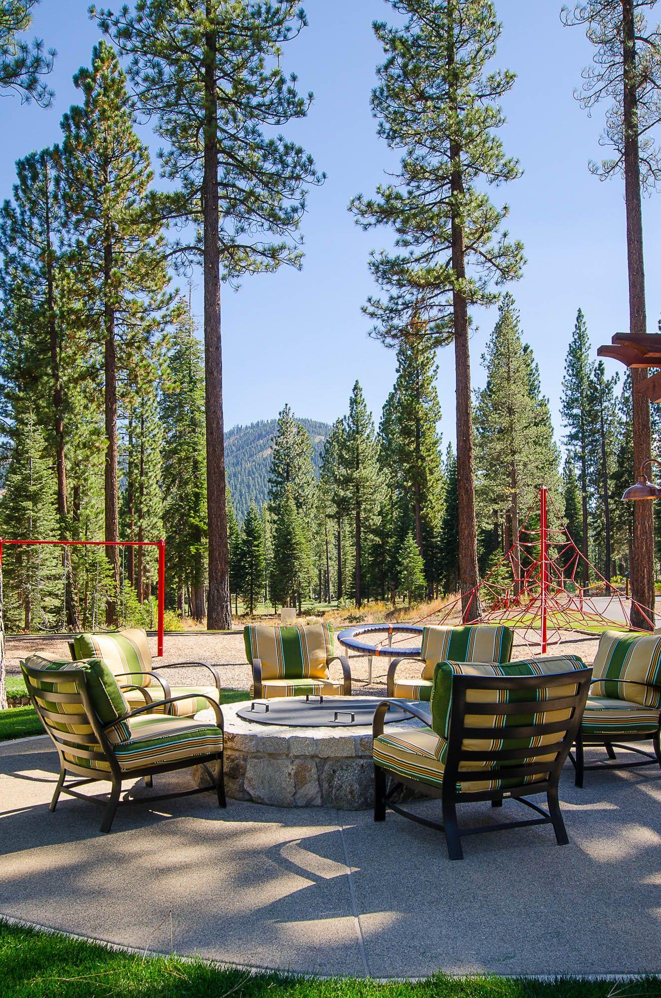 Martis Camp Pavilion 04