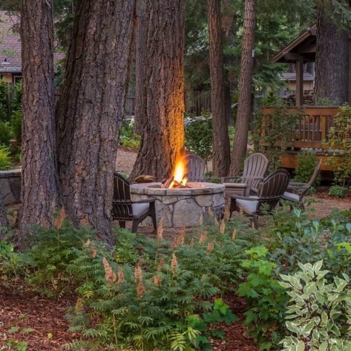 landscape-design-lake-tahoe-co