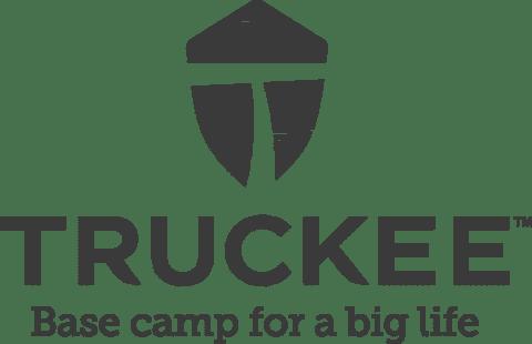 Truckee_Logo_Square