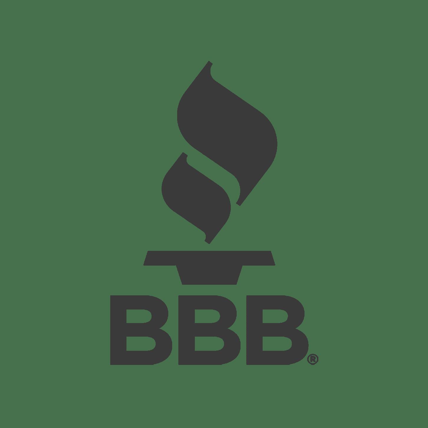 bbb_square copy (1)