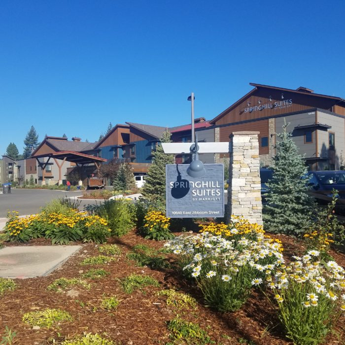 lake-tahoe-commercial-landscaping