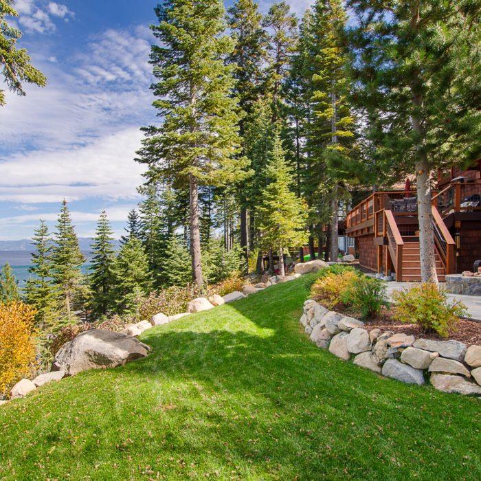 incline-village-landscaping-maintenance