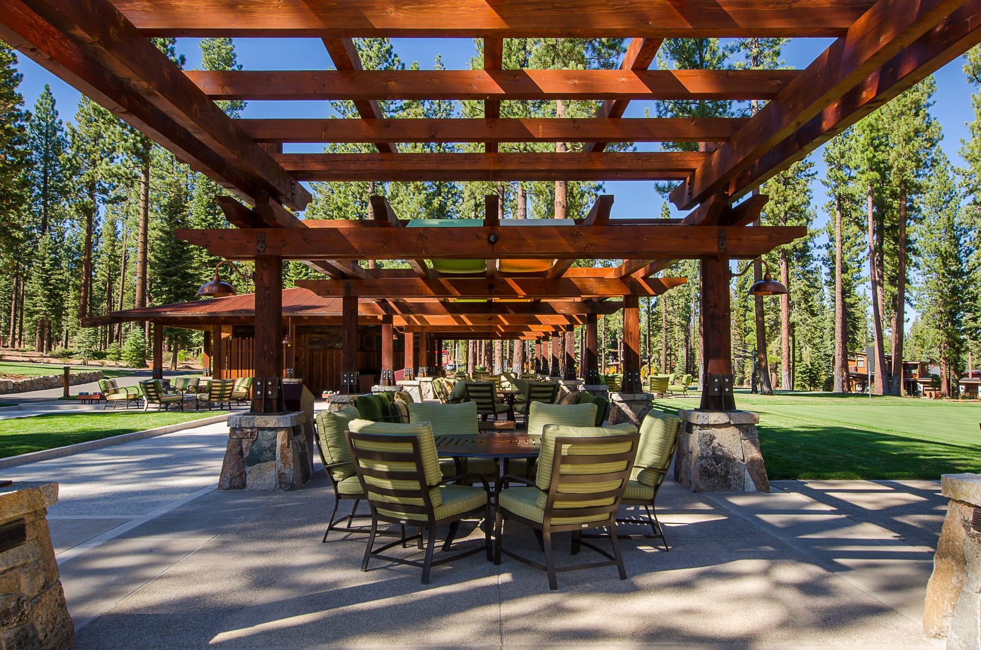 Martis Camp Pavilion 03