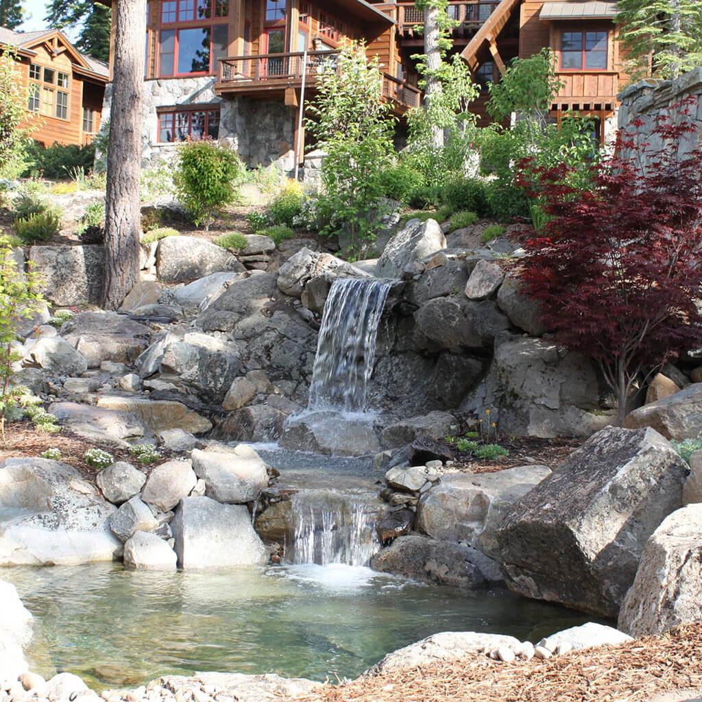 tahoe-city-ca-landscape-design