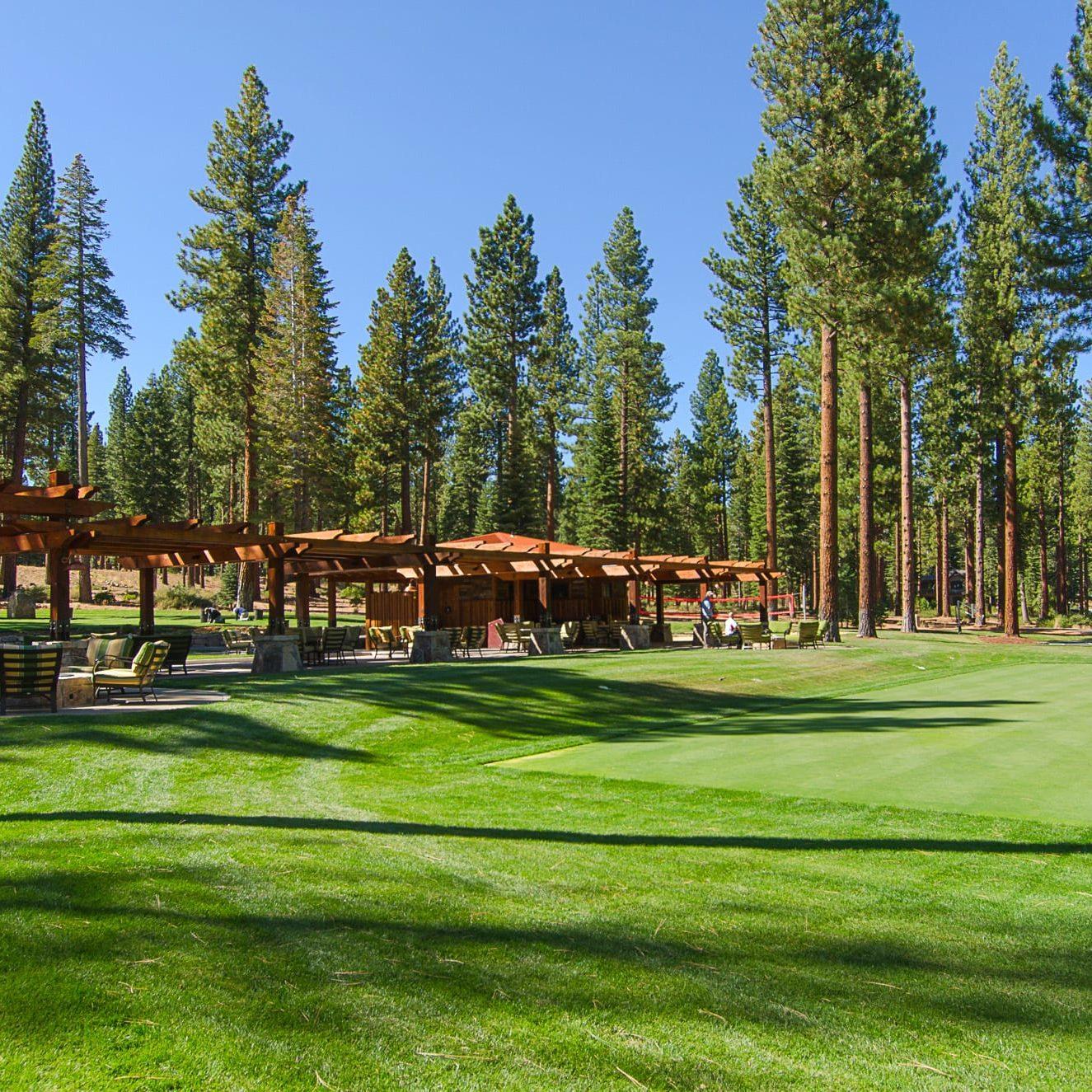 tahoe-city-california-lawn-maintenance-service